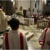 corpus-domini-procession-through-barga-2009007