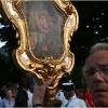 corpus-domini-procession-through-barga-2009009