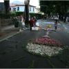 corpus-domini-procession-through-barga-2009013