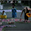 corpus-domini-procession-through-barga-2009014