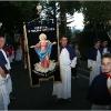 corpus-domini-procession-through-barga-2009019