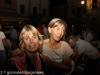 festa-del-centro-storico-28-di-30