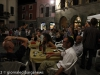 festa-del-centro-storico-8-di-30