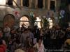 festa-del-centro-storico-43-di-65
