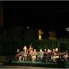 bargajazz-festival-barga-2009013