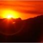 doppio-tramonto-double-sunset-barga-002.jpg