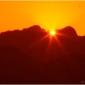 doppio-tramonto-double-sunset-barga-006.jpg