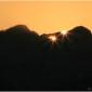 doppio-tramonto-double-sunset-barga-011.jpg
