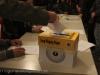 elezioni-proloco-2