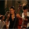 ensemble-le-musiche-in-barga-2009001
