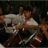 ensemble-le-musiche-in-barga-2009003