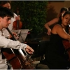 ensemble-le-musiche-in-barga-2009004