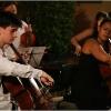 ensemble-le-musiche-in-barga-2009004
