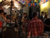 festa-centro-storico-13-di-82