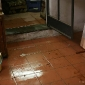 flooding-in-barga-vecchia-barga-002.jpg