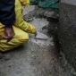 flooding-in-barga-vecchia-barga-012.jpg