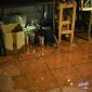 flooding-in-barga-vecchia-barga-025.jpg