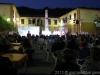 fornaci-in-canto-3-di-114