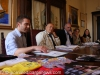 conferenza-fornaci-in-canto-37