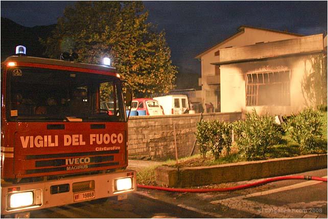 Fatal fire at fornaci di barga v 3 0 for Concessionaria renault fratelli biagioni