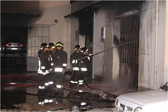 fatal fire at fornaci di barga v 3 0