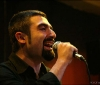 the-groovymen-at-barga-jazz-club-in-barga-20100305_-0003