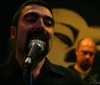 the-groovymen-at-barga-jazz-club-in-barga-20100305_-0008