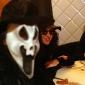 halloween-barga-009.jpg