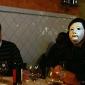 halloween-barga-012.jpg