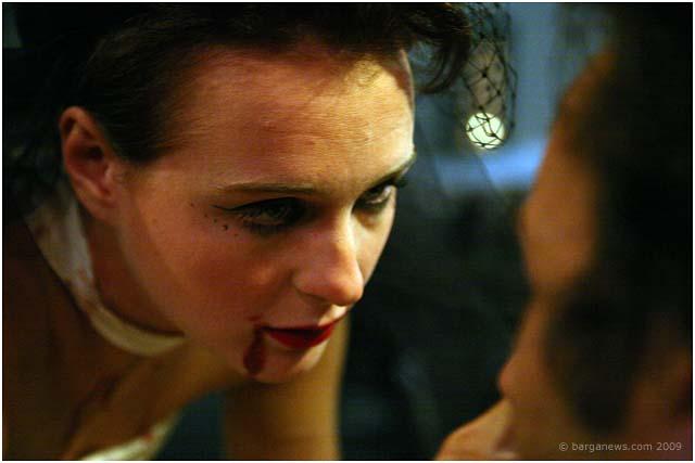 halloween-in-barga-2009010