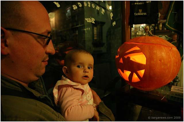 halloween-in-barga-2009012