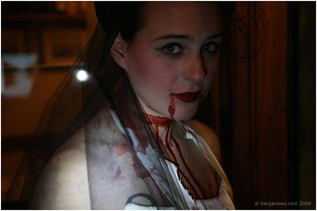 halloween-in-barga-2009015