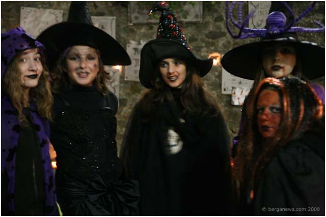 halloween-in-barga-2009016