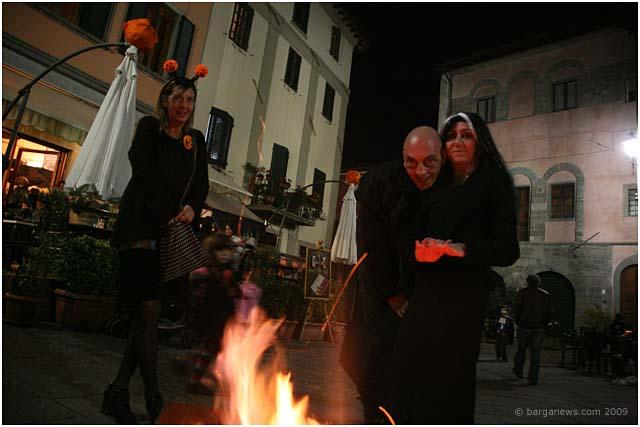 halloween-in-barga-2009019