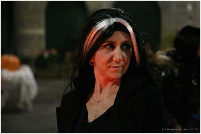 halloween-in-barga-2009020