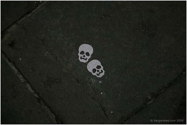 halloween-in-barga-2009021