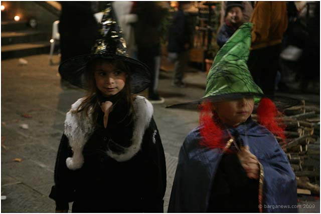 halloween-in-barga-2009023