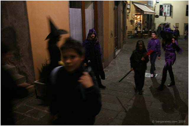 halloween-in-barga-2009024