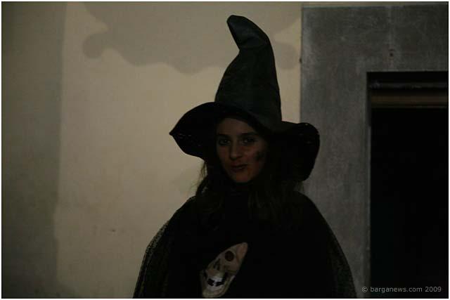 halloween-in-barga-2009025