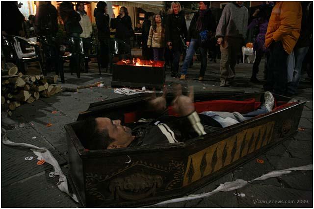 halloween-in-barga-2009028