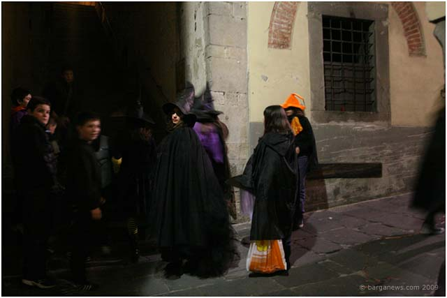 halloween-in-barga-2009031