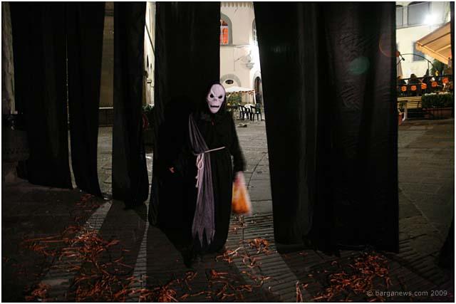 halloween-in-barga-2009032