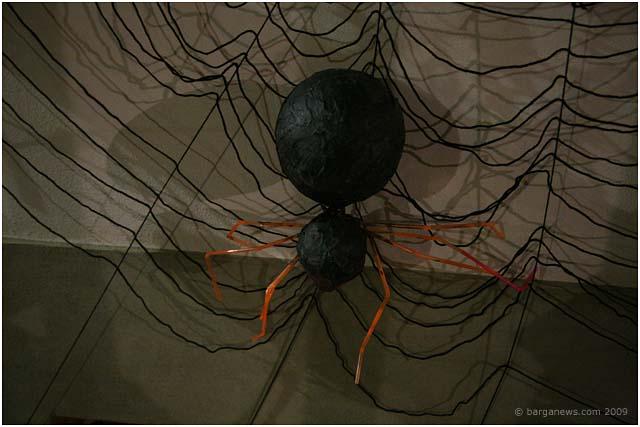 halloween-in-barga-2009034