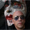 halloween-in-barga-2009001