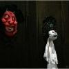 halloween-in-barga-2009002