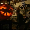 halloween-in-barga-2009003