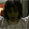 halloween-in-barga-2009005
