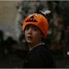 halloween-in-barga-2009006