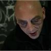 halloween-in-barga-2009009