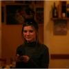 halloween-in-barga-2009011